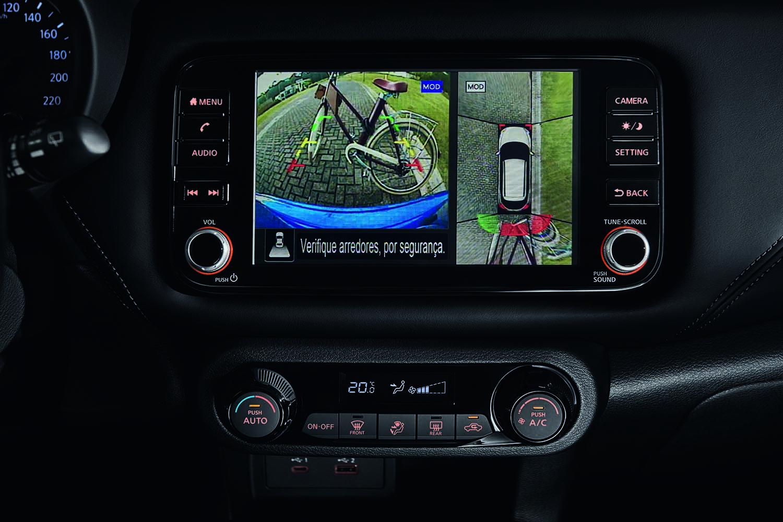 Around_Viewer_Monitor_Nissan