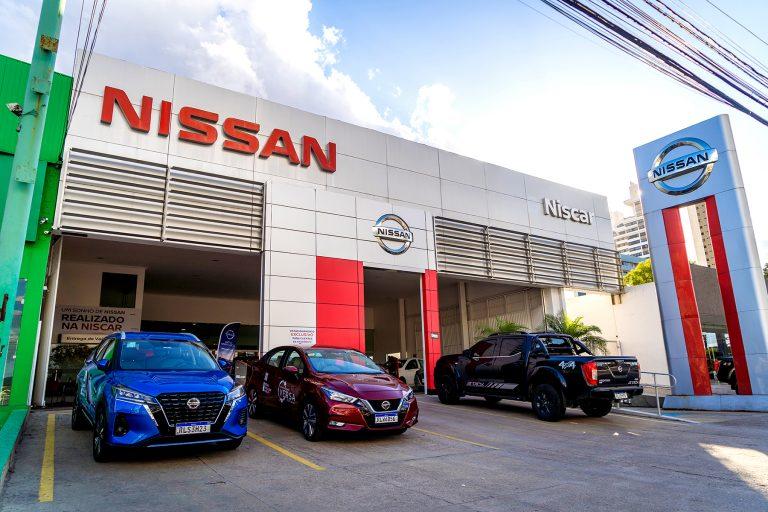 niscar-nissan (1)