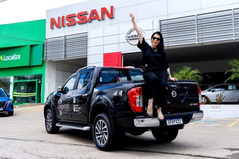niscar-nissan (14)
